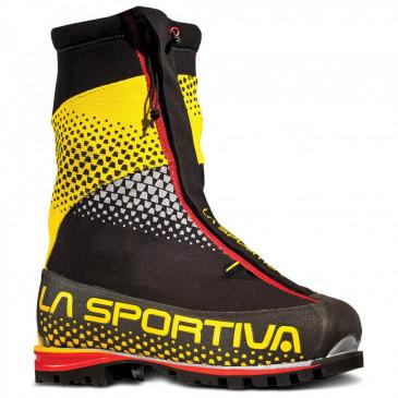 Bota dupla La Sportiva G2 SM