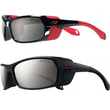 Óculos Bivouak Spectron 4