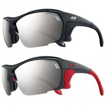 Óculos Trek Spectron 4