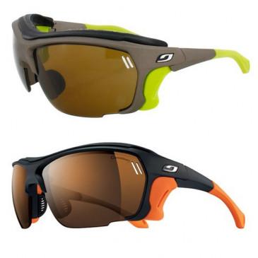 Óculos Trek Cameleon