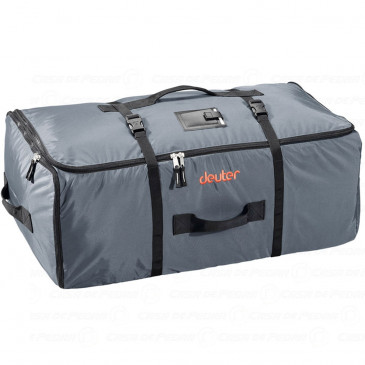 Cargo Bag EXP da Deuter