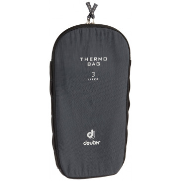 Thermo Bag Deuter