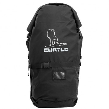 Travel Bag Curtlo
