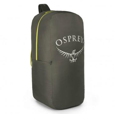 Capa para transporte Osprey Airporter G