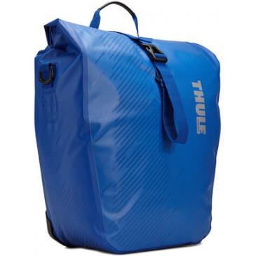 Alforge Thule Shield 24L Azul