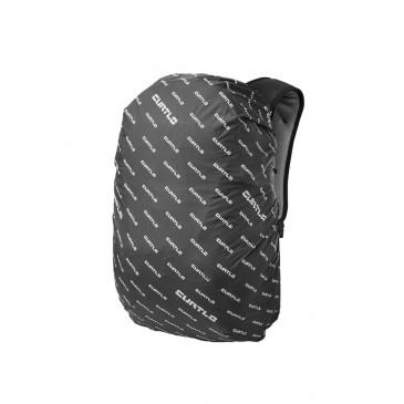 Capa de mochila Rain Cover Curtlo PP