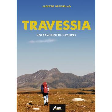Livro Travessia