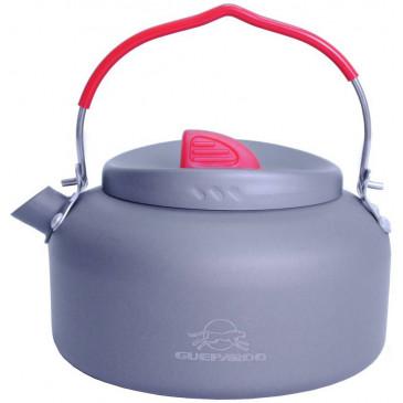 Mini Chaleira Guepardo Smart Kitchen