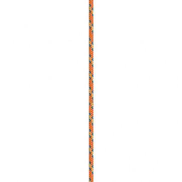 Cordelete Beal 3 mm (importado)