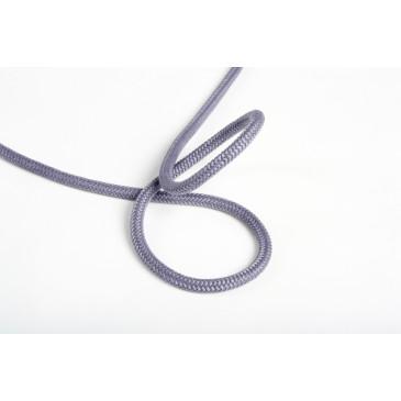 Cordelete Edelweiss 5mm (importado)