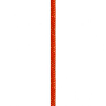 Cordelete K2 5 mm Laranja