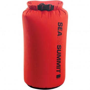 Saco Estanque Dry Sack 35 Sea to Summit Vermelho