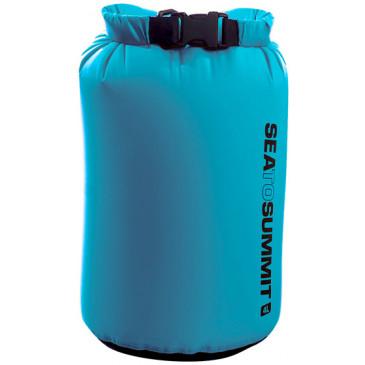Saco estanque Sea to Summit Dry Sack 4 lt Azul