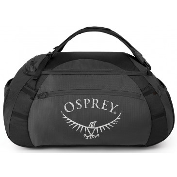 Duffel Bag Osprey Tansporter 95