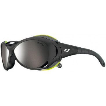 Óculos Julbo Explorer Alti Arc 4 Preto | Verde J335722
