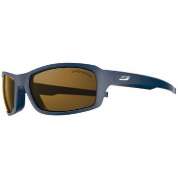 Óculos Infantil Julbo Extend Polar Junior Azul marinho | J4579212