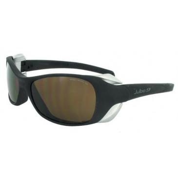 Óculos Dolgan Spectron 3 Cetim | Preto