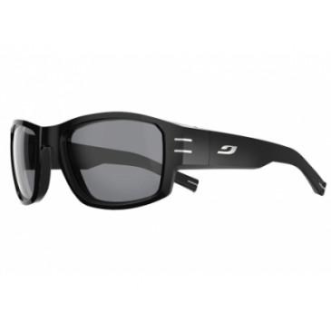 Óculos Julbo Kaiser Polarized 3 Preto Brilhante J4489014