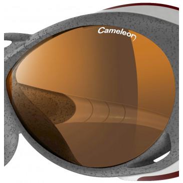 Lentes Cameleon para óculos Julbo Explorer