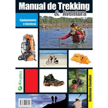 Manual de Trekking & Aventura