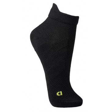 Meia Lupo Running Power Fit Unisex