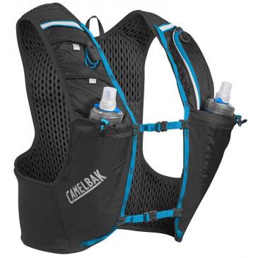 "Mochila de Hidratação Camelbak Ultra Pro Vest ""G"""