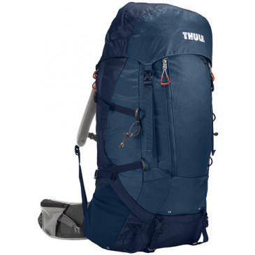 Mochila Guidepost 65L Thule Azul