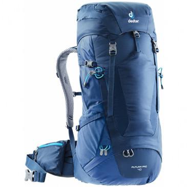 548539651 Mochilas para trekking e viagens curtas testadas pela Go Outside