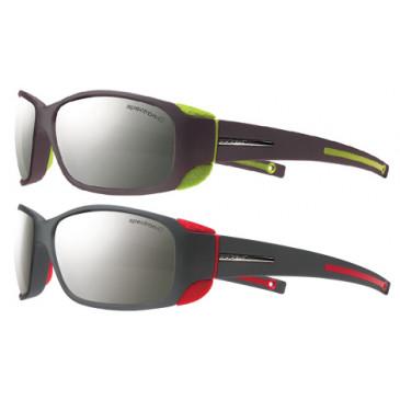 Óculos Julbo Montebianco Spectron 4