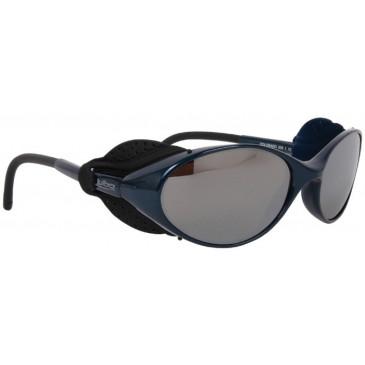 eda936a5bb39c Óculos Julbo Colorado Spectron 4 Azul
