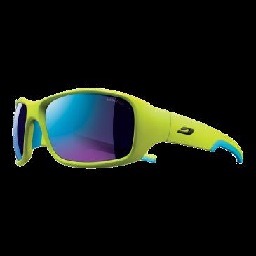 Óculos Julbo Stunt Spectron 3+ Verde | Azul J 4381116