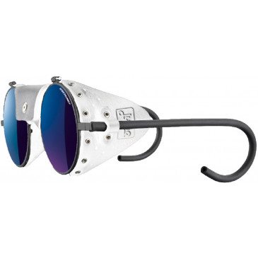 367e70c6ed886 Óculos Julbo Vermont Gun Spectron 3CF