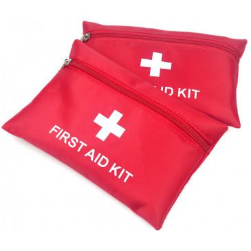 Kit de primeiros socorros padrão CE / FDA