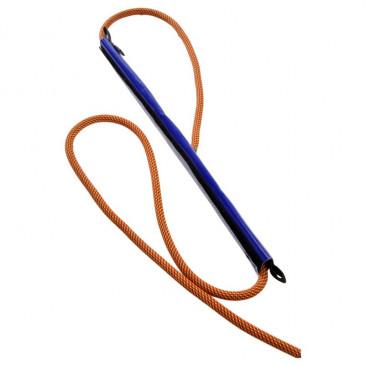 Protetor de corda em vinil 80 cm Alto Estilo