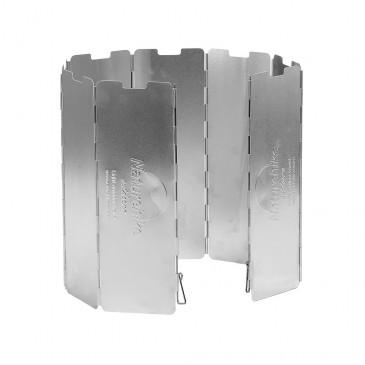 Protetor de Vento NH Wind Shield