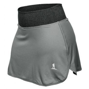 Shorts Saia Organic Curtlo