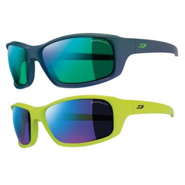 Óculos Julbo Slick Spectron 3CF