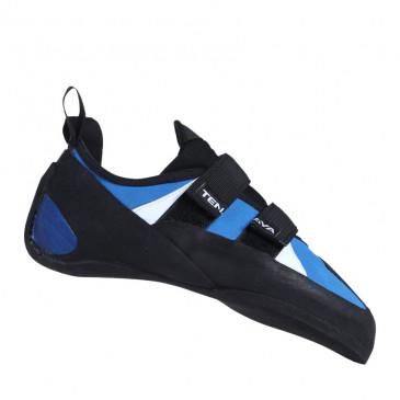 Sapatilha Tenaya Tanta - Azul