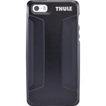 Case Thule Atmos X3 Iphone 5 - 5s