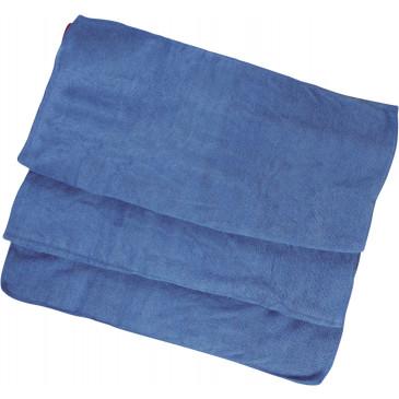 Toalha Ferrino Sport Towel XL