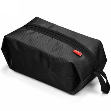 Travel Shoe Bag Naturehike - Preto