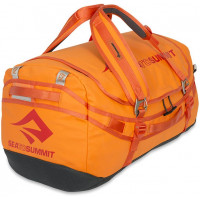 Duffel Bag Sea to Summit