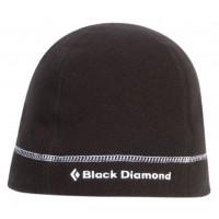 Gorro Black Diamond Marco Beanie Preto