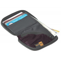 Carteira Sea to Summit Travel Wallet P