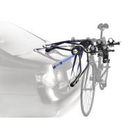 Suporte para bicicletas Thule Passage 2 Bike