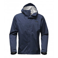 Anorak The North Face Venture 2 Masc Azul Navy