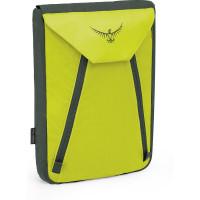 Organizador de Camisas Osprey - Amarelo