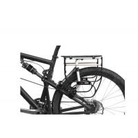 Side Frames Pack 'n Pedal Thule adaptador de alforges