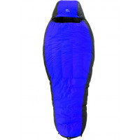 Saco de dormir Himalaya -3Cº / -30Cº