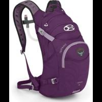 Mochila Osprey Verve 13 L Violeta